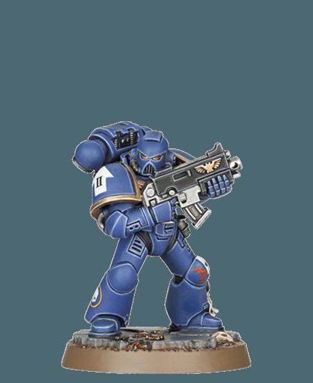 hero-1-model