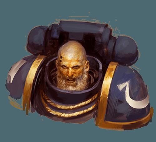 hero-10-avatar