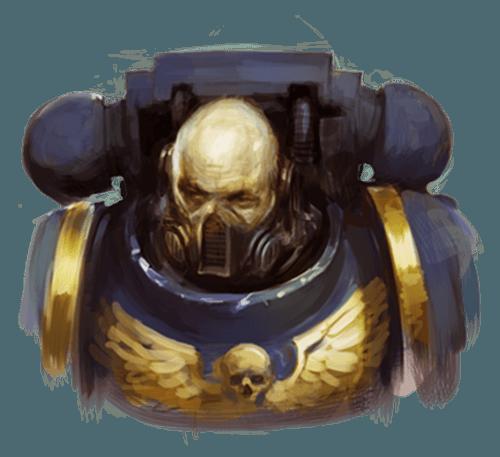 hero-11-avatar