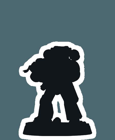 hero-11-model