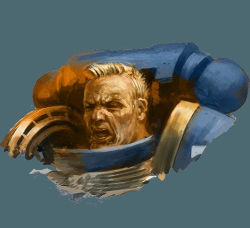 hero-12-avatar