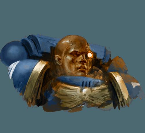 hero-2-avatar