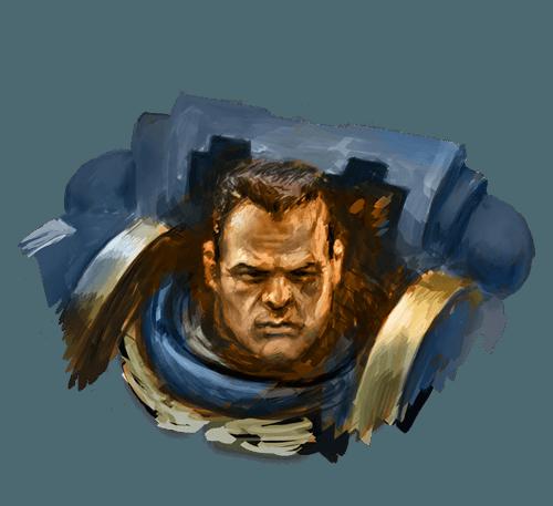 hero-3-avatar