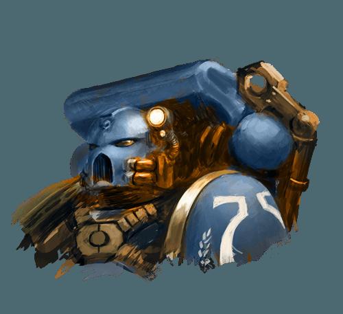 hero-4-avatar
