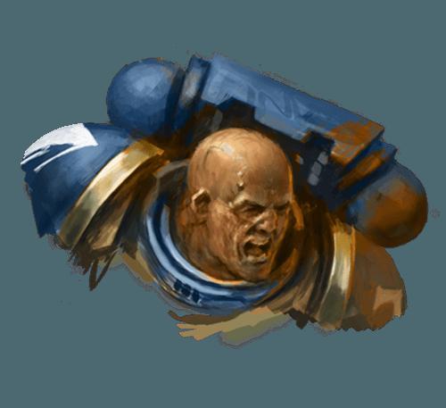 hero-5-avatar
