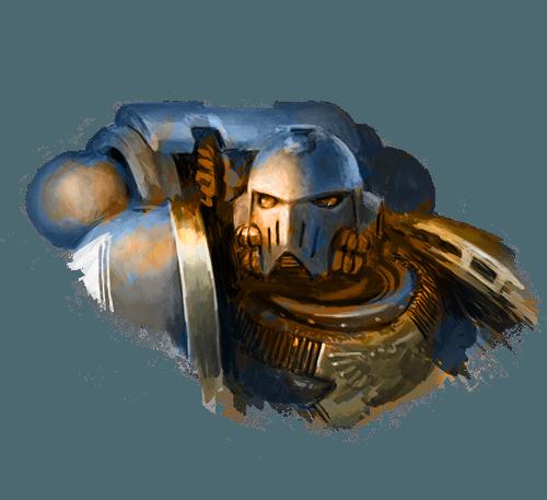 hero-6-avatar