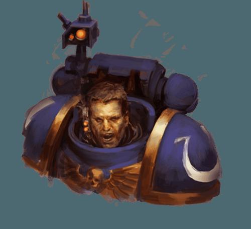 hero-7-avatar