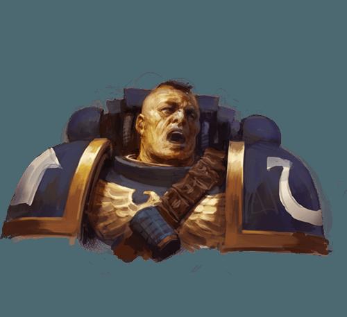 hero-8-avatar