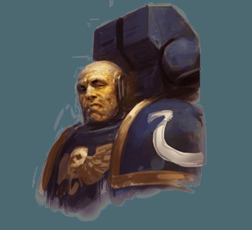 hero-9-avatar
